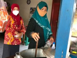 Pemkab Rembang Terbitkan SE Melarisi UMKM
