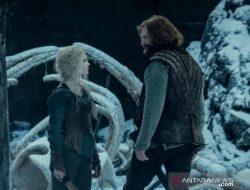 The Witcher Kedua Tayang Mulai 17 Desember