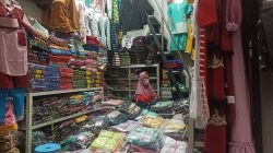 Pasar Randudongkal