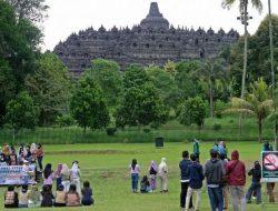 Perkuat Konten Edukasi Menuju Pariwisata Berkualitas