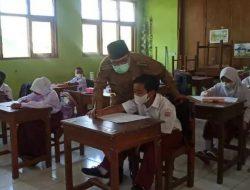 Pembelajaran Tatap Muka Diklaim Berjalan dengan Baik