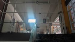 studio bioskop NSC