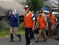 Wilayah Cilacap Rawan Tsunami