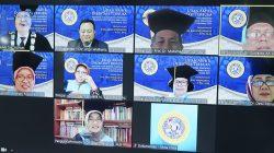 Doktor Universitas PGRI Semarang