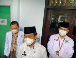 Kemenag Dukung PTM Madrasah